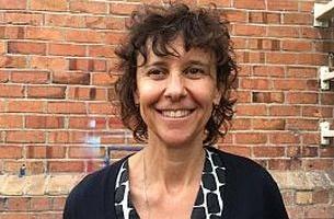 Alison Maclean: Re-calibrating Rhythm as a Director