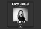 Rothco's Emma Sharkey Joins The Immortal Awards Jury