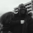 NEZ Directs Stormzy Video Featuring 350 Fans