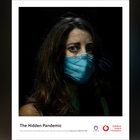 Domestic Abuse: The Hidden Pandemic