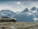 Subaru Pitches New Car as the G.O.O.A.T. in New Campaign