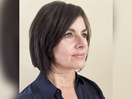 FCBCURE Adds Debra Polkes as Creative Partner and Co-Managing Director