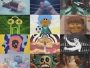 Scoundrel Partners Up With Blinkink to Launch Scoundrel Animation