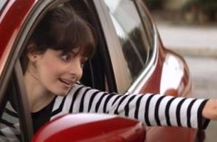 Renault's New Comedic Campaign Celebrates Used Car Owner Pride