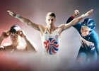 DFS Congratulates 'Great Brits' for Bringing Home Gold in Latest Ads