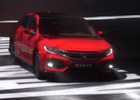 String and Tins Give Sound Insights into Honda Civic's Latest Spot