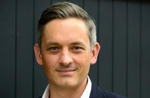 Fallon CEO Gareth Collins Named as New CEO of Leo Burnett London