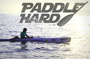 Sooperfly Launches Paddle Hard, a Bombay-to-Goa Kayaking Webventure