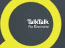 A-MNEMONIC Provides Audio Branding for TalkTalk