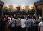 The Mill Hosts Glug LA: Spring Edition