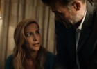 New We Are Europe Spot Likens Brexit to a Bizarre Divorce