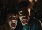 Kool-Aid Becomes 'Ghoul Aid' in Halloween Spot from VaynerMedia