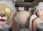 kaboom and Director Jordan Brady Help Buick 'Envision' March Madness