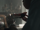 electriclimefilms and Keko Singapore Tell a Story of Kinship in Porsche's Nostalgic Film with Shell