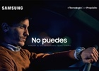 Samsung's Copilot App Aims to Save Lives by Tracking Driver Alertness