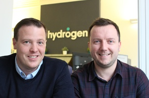 Subway Scotland Appoints Hydrogen to  Take Social to Next Level