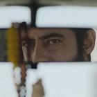 Hard-Hitting Red Cross Film Raises Awareness of Attacks on Hospitals