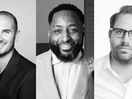 DDB North America's Plan to Bring Unexpected Creativity to Unexpected Places in 2021