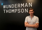 Wunderman Thompson Hong Kong Appoints David Atkins as Head of Strategy