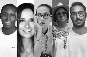 Meet Some of WPP Australia's Rising Ad Stars