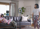 Kajabi Tackles Imposter Syndrome in Hilarious 'Get Out of Your Own Way' Campaign