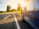 What Gen Z and Millennials Want From Their Car-Buying Experiences in 2021