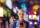 Telstra Aims to Make The Network of The Future a Reality in Latest Ad Campaign via The Monkeys