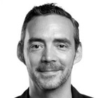 James Sowden Joins TBWA\Chiat\Day New York as Chief Strategy Officer