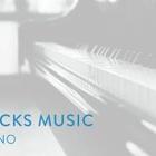 Radio LBB: The Perfect Piano Day Playlist