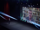 Publicis Groupe Celebrates in Cannes and Extends L'Entente Cordiale to WPP