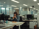 Tech Firm Nearmap Digs Into the Details in Humorous B2B Campaign from The Monkeys
