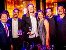 AMP Awards for Music and Sound Issues 2020 Call for Entries