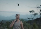 Havas Sydney Unveils 360 View of Army Life in Latest Defence Force Recruitment Campaign