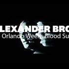 The Making of Orlando Weeks' Music Video 'Blood Sugar'