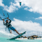 Dept Helps Aruba with an All-Over Country Marketing Campaign
