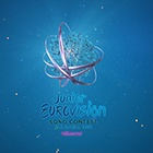 Red Karavan Provides All Branding Animations for Junior Eurovision