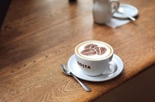 Costa Appoints AnalogFolk to Social and Content Account