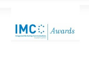Winners Announced for the IMC European Awards 2016