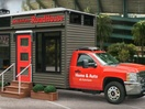 DDB Chicago Gets State Farm On The Road