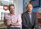 Engine Launches Creative Newsroom Moment Studio in UK