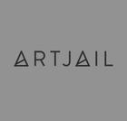 Artjail