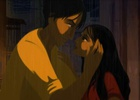 Behind Bombay Rose - the Indie Animation that Stunned Venice