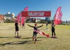 Virgin Active Creates 'Second Finish Line' at Australia's Biggest Running Race