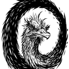 OstrichCo