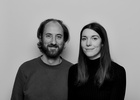 Uncompromising on Craft: Why Mother's Thom Whitaker and Danielle Outhwaite-Noël Collaborate with Wizards / Satanists