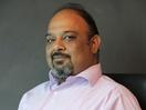 BBDO India Promotes Rajesh Sikroria to President