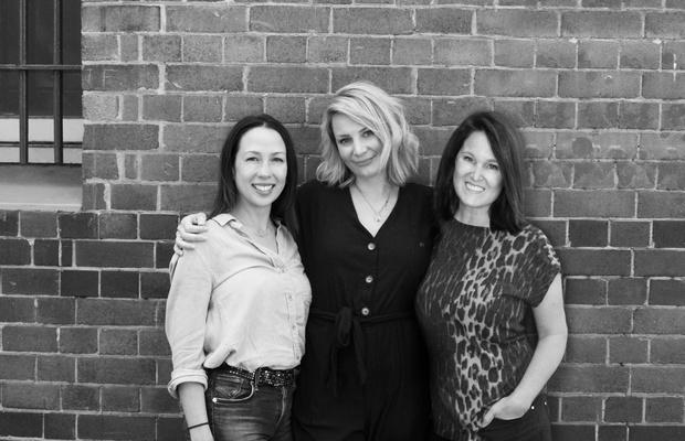 Saatchi & Saatchi Welcomes New Production Leadership Team
