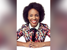Amber Ruffin Named Keynote Speaker for The One Club's Free 'Where Are All The Black People' Conference