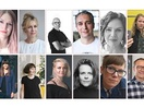 Creative Circle Announces Digital, Direct and Experimental Gold Jury