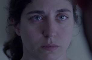 UN Women Reverses Time in Powerful New Spot from Amén Uruguay